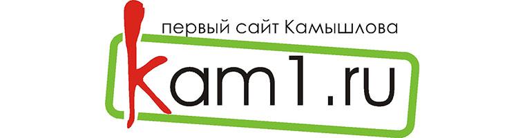 logo_2016_760-200
