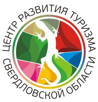CRT_logo_international